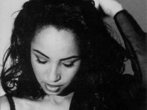 Sade cherish lyrics