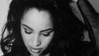 "Sade ""Cherish The Day"""