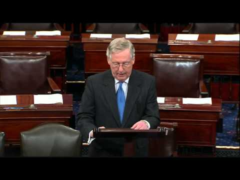 SOTU: A Missed Opportunity for Bipartisan, Constructive Engagement