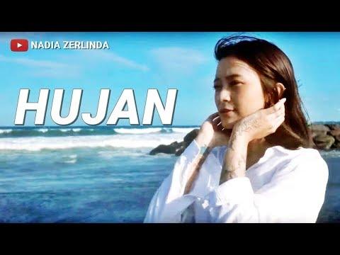 Download lagu baru Utopia - Hujan | Nadia Zerlinda (Cover) Mp3