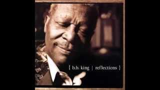 Watch Bb King Always On My Mind video