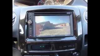 видео обзор Prology MDN-2680T