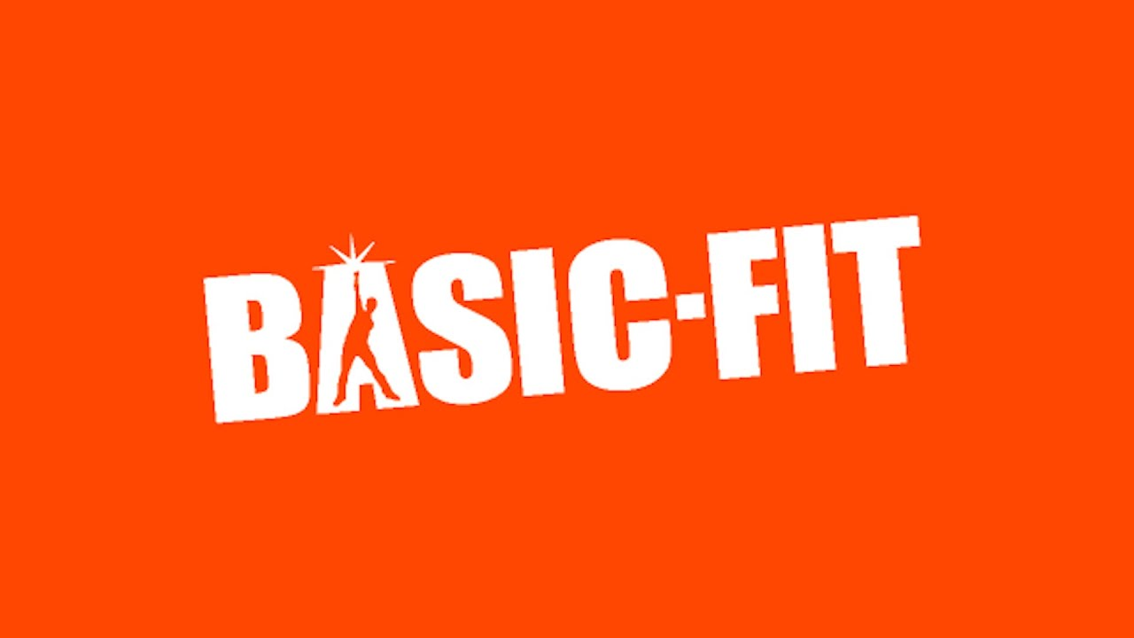 Henk fraser belt hoofdsponsor basic fit youtube for Basic fit inschrijven