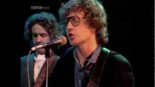 PAUL BRADY - Crazy Dreams 1981