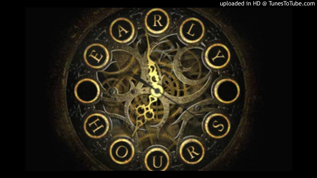 AJ Busta & Van Beathoven - Selected Works Part 2