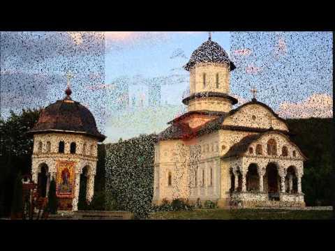 C3 Romania - Ingerii Si Sfintii