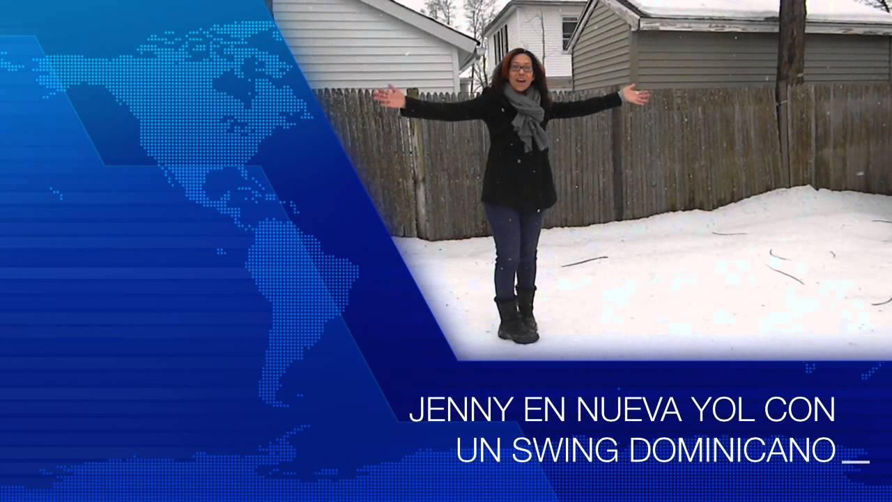 Nueva yol pelicula dominicana completa online dating. favorevoli alla pena di morte yahoo dating.