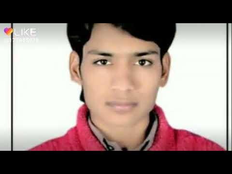 Sukhram Barwal(7)