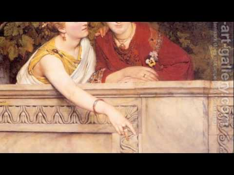 Ancient Rome 2-The Republic