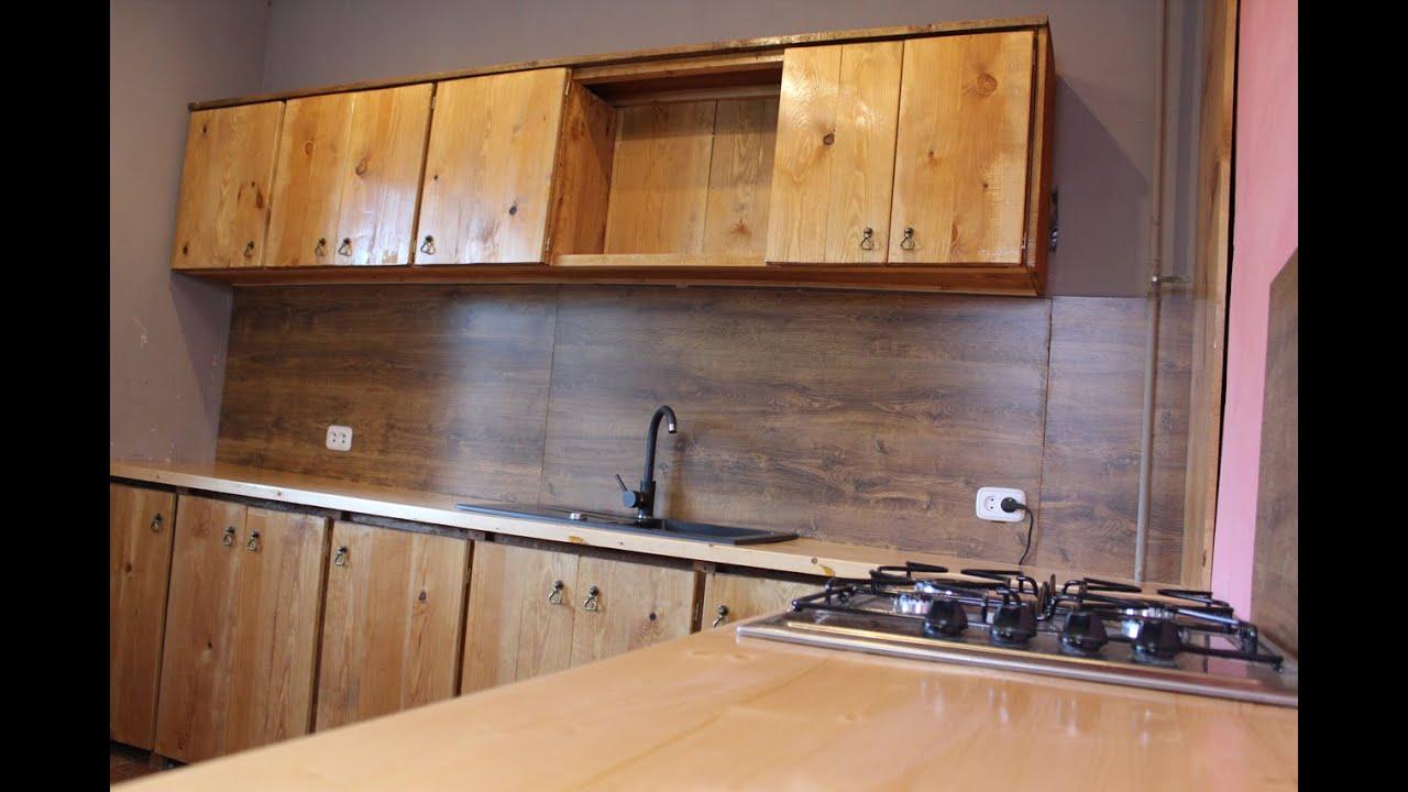 Столешница для кухни своими руками фото 211