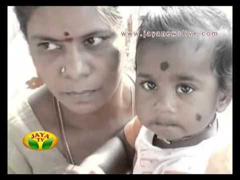 Amma Prachara Paadalgal4 09-04-2016