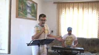 азербайджанские песни и видео