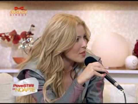 Nicusor Stan invitat la emisiunea Povestiri de Noapte from YouTube · Duration:  7 minutes 21 seconds