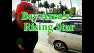 YDMC BET TV commerical Bay Area Block Report Exclusive