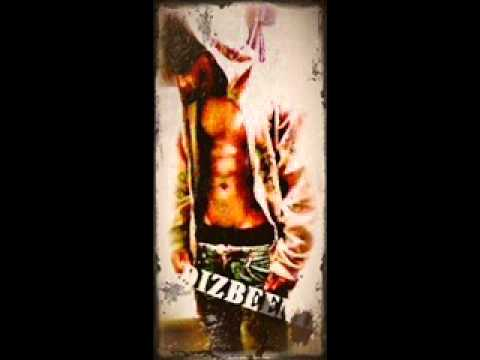"""2011-hottest-newest-r&b-song-""""""""""""""""numbers-in-my-pocket""""""""""""by-dizbeenie"""