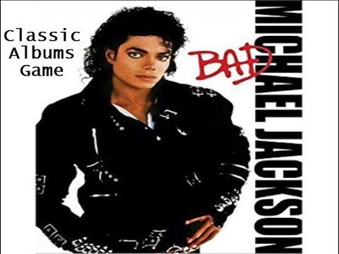 Classic Album Covers Quiz