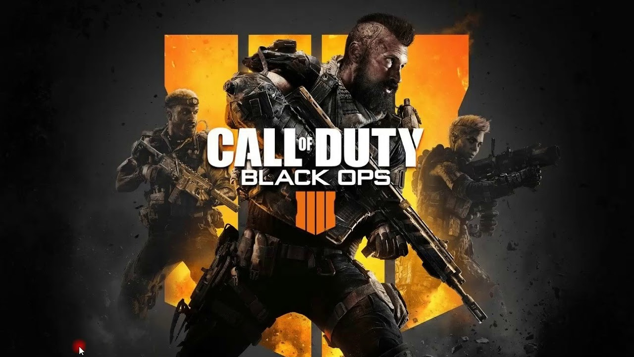 download call of duty black ops 1 ps3 torrent