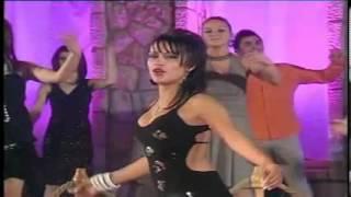 Linda Shabani - Lele zemra (Official Video HD)