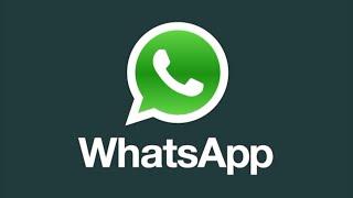 Alertan sobre vulnerabilidades en WhatsApp y WhatsApp Business