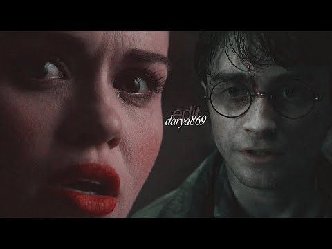 hermione and harry dating fanfiction