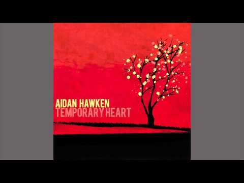 Клип Aidan Hawken - Into The Sea