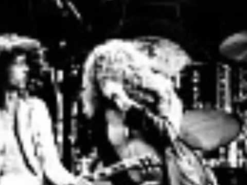 all my love led zeppelin acoustic version by rob ivey youtube. Black Bedroom Furniture Sets. Home Design Ideas
