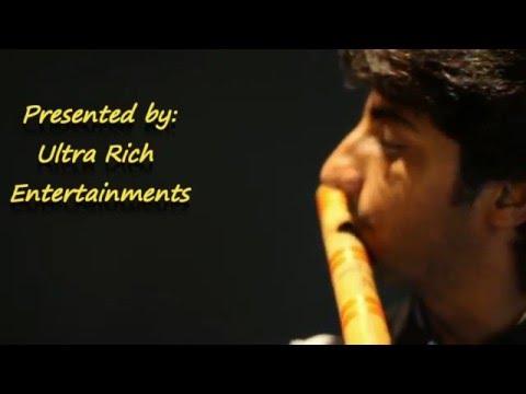 Main Tenu Samjhawan ki (#Flute Cover) Ft: Bharat Raj & Chandan Mundhra