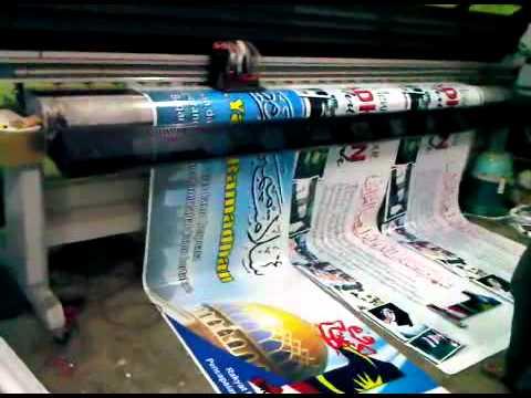 Imagine Digital Printing Cetak Spanduk Kabupaten Bandun... | Doovi