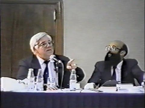 Brasileiros - Nosso Papel no Mundo - Prof. Vidal e Prof. Keppe