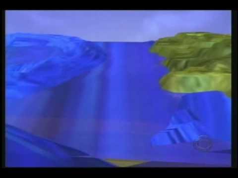 01 - Asian Tsunami - CBS News - 20041227