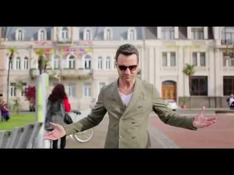 Sinan Özen - Sevişmeliyiz  (Official Video Klip)