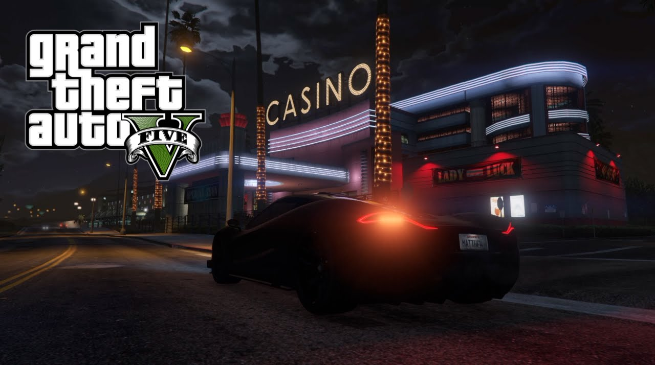 gta 5 online casino dlc ra spiel