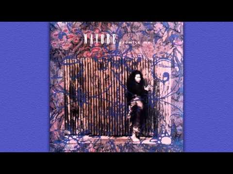 Nayobe - I Love The Way You Love Me 1990
