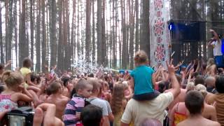 Dzidzio Голубые Озера - День Торговли.mp4(, 2015-07-27T17:54:15.000Z)