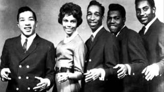 Special Occasion Smokey Robinson And The Miracles 1968