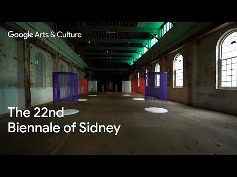 explore-the-biennale-of-sydney-on-google-arts-&-culture