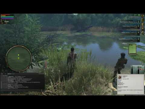 Игры русская рыбалка бесплатно