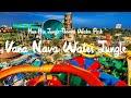 Vana Nava Hua Hin Water Jungle Hua Hin mp3