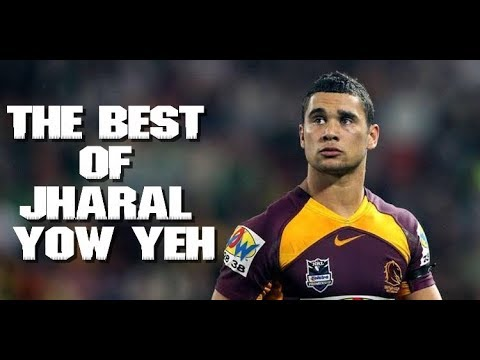 The Best Of Jharal Yow Yeh ᴴᴰ