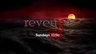 Trailer Revenge 4 temporada