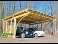 MUST LOOK !!! 24+ Carport Entertaining Ideas 2018