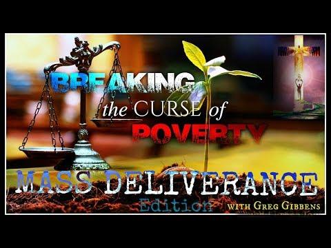 PDF Teaching - Keys to the Kingdom Deliverance Ministry