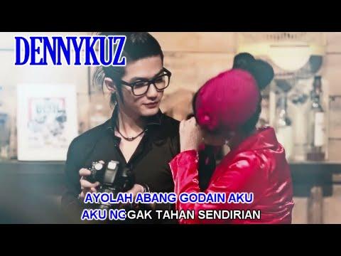SIR GOBANG GOSIR (KARAOKE NO VOKAL) - DUO ANGGREK
