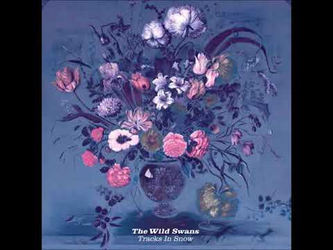 The Wild Swans-Poison