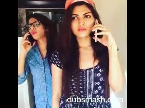 Whatsapp Funny Video 185 @  Whatsapp