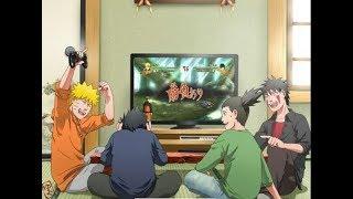 Best Anime Tops