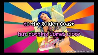 California Gurls (Instrumental Karaoke)-Katy Perry ft. Snoop Dogg OFFICIAL   - YouTube.f