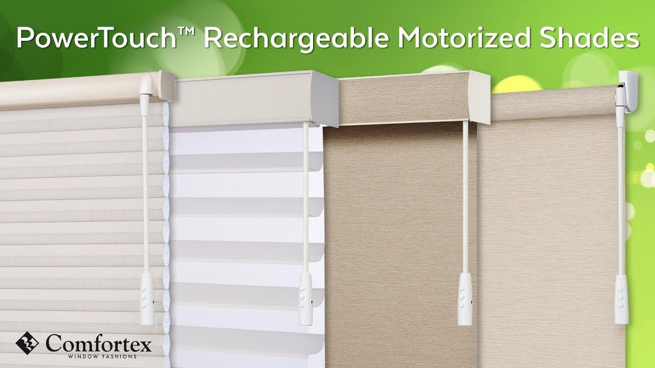 window panel paneltrack shades courtyardtan comfortex modernlinenlf coverings blinds track timelessneutrals cl