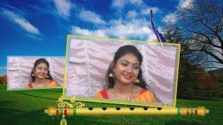 Sankh Baja Sankh Baja - Gaye Halud (Female)