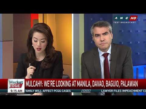 Movenpick eyes Davao, Palawan, Manila, Baguio in expansion